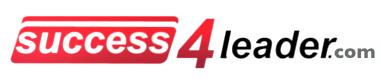Führungskräfte-Coaching24